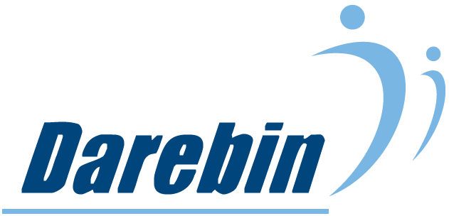 Darebin Weight Loss Surgery Logo
