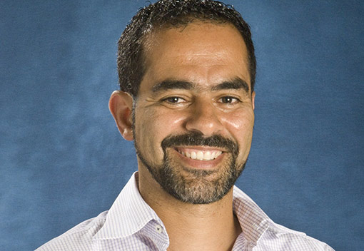 Ahmad Aly at Darebin Weight Loss Surgery