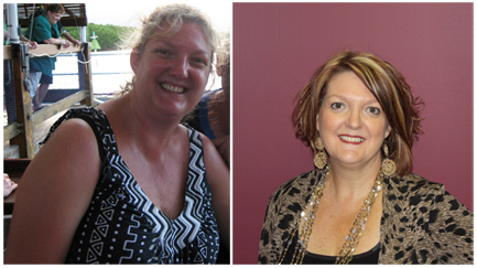 melissa-gastric-sleeve-before-after