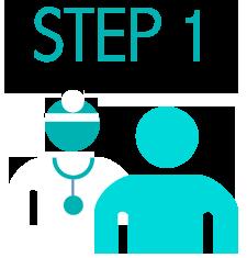Darebin-weight-loss-step-1